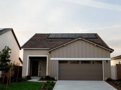 affordable garage door installation, garage door installation