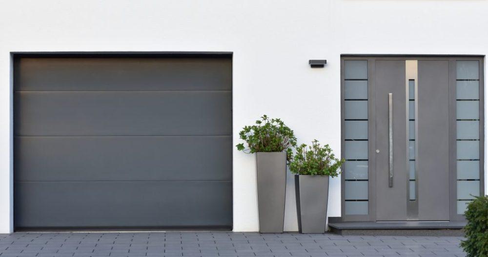 garage door help Chelan