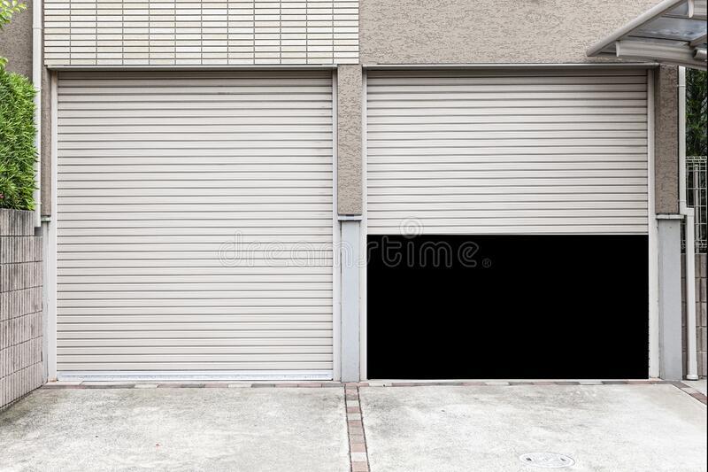 schedule garage door maintenance ellensburg
