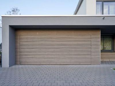 garage door maintenance service chelan